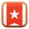 Wunderlist Time Tracking