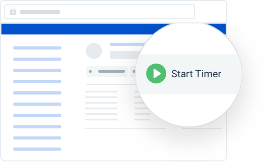 Chrome Extension - Time Doctor