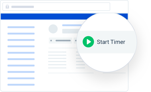 Download Page - Time Doctor