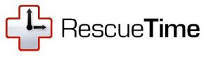 RescueTime Download