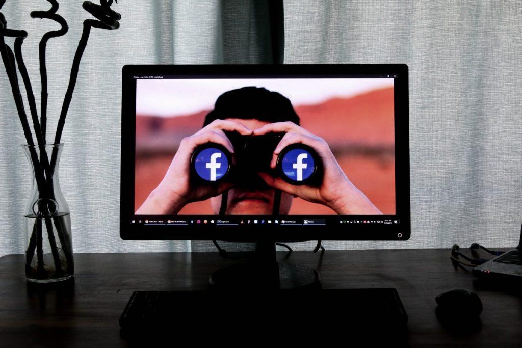 covert computer monitoring