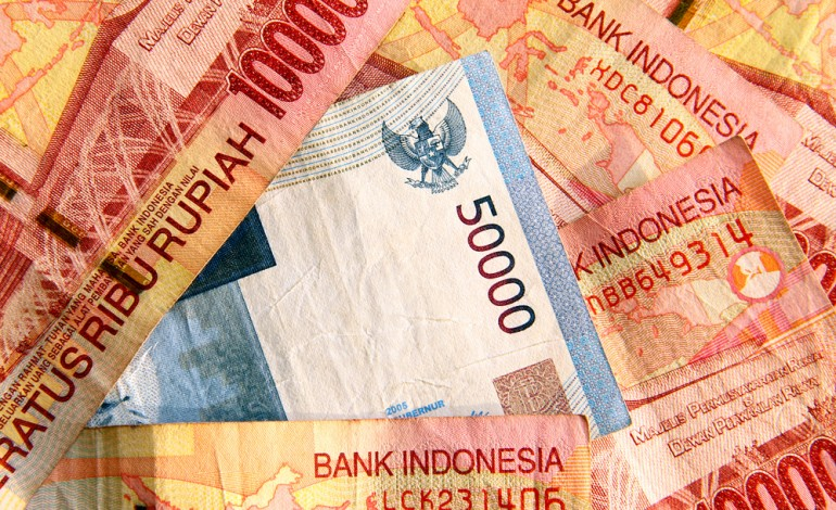 What is the Cheapest Way to Send Money to Indonesia?
