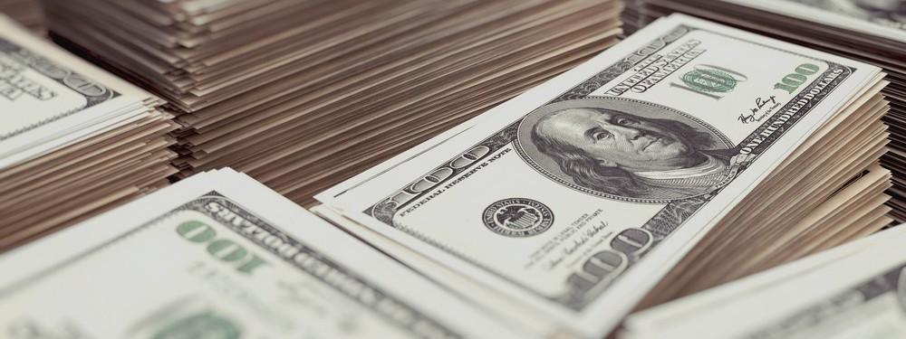 Transferring Large Amounts Of Money How To Avoid Hidden Fees