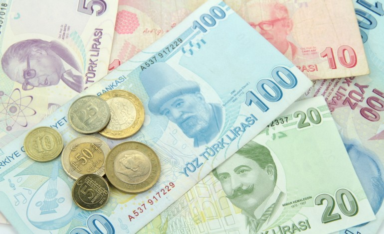What's the Cheapest Method to Send Money to Turkey