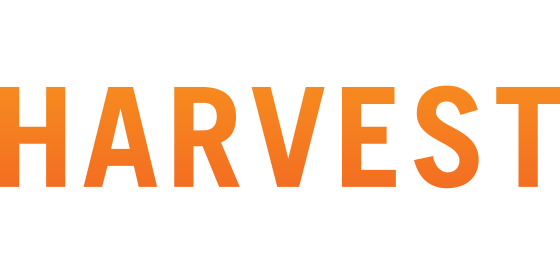 Harvest google apps integration