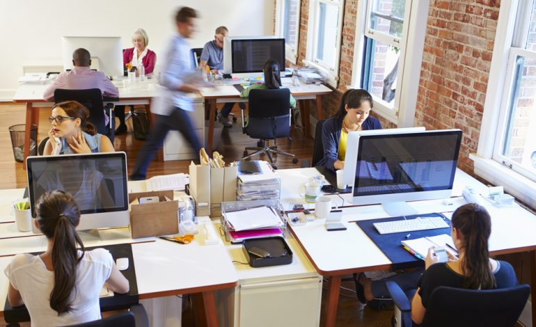 productivity tips to keep team healthy