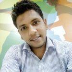 Dushyant Tyagi