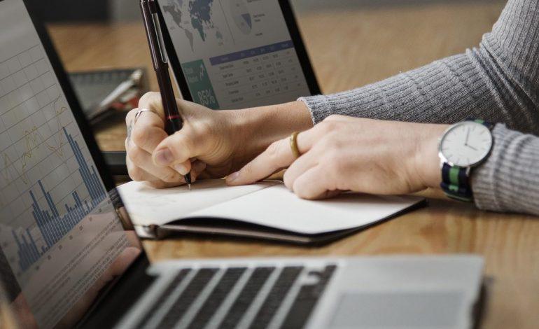 process documentation best practices