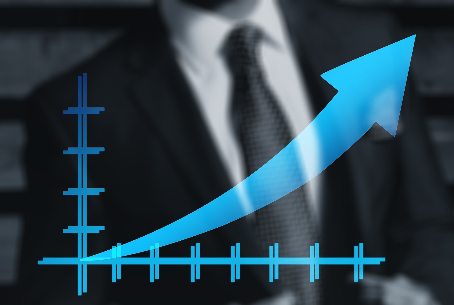 metrics to monitor