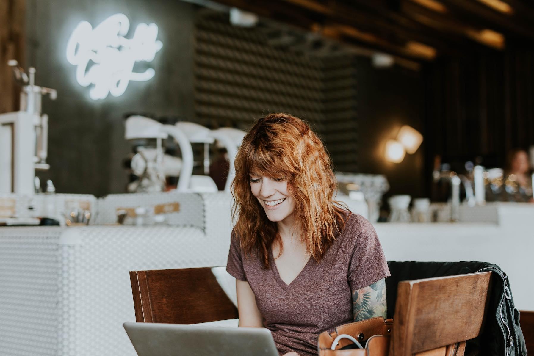 online teacher business idea