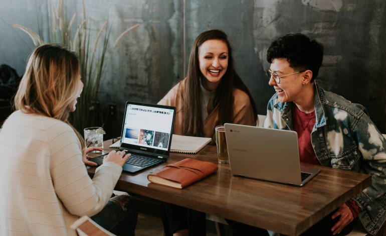 remote business ideas