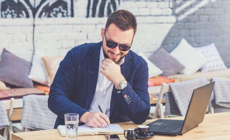 Project Management for Freelancers