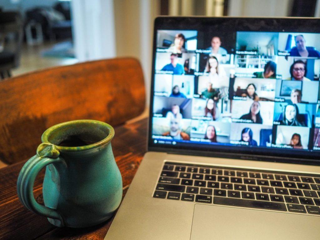 Social Media Collaborations Tips