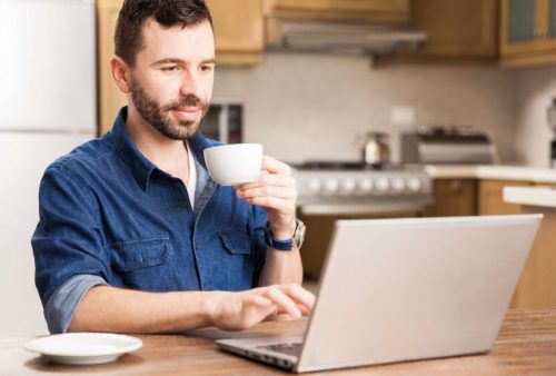 Telecommuting Advantages and Disadvantages