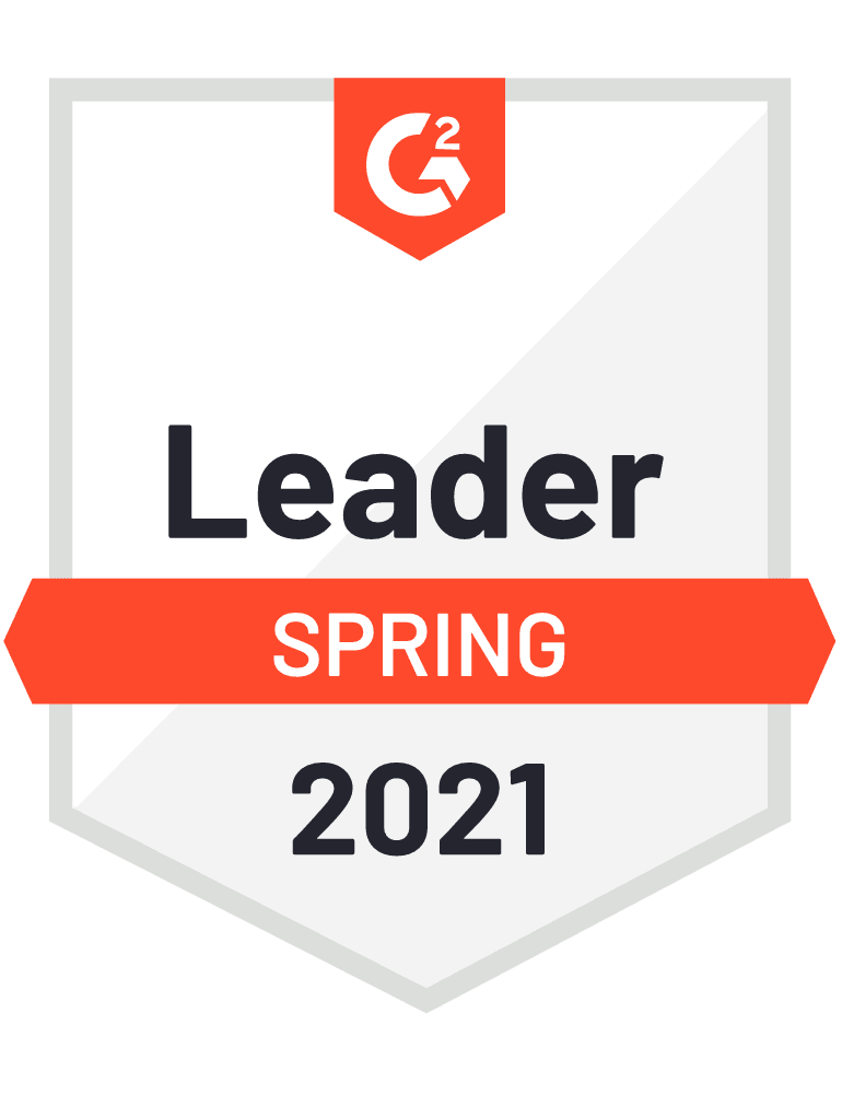 g2 leader in employee monitoring